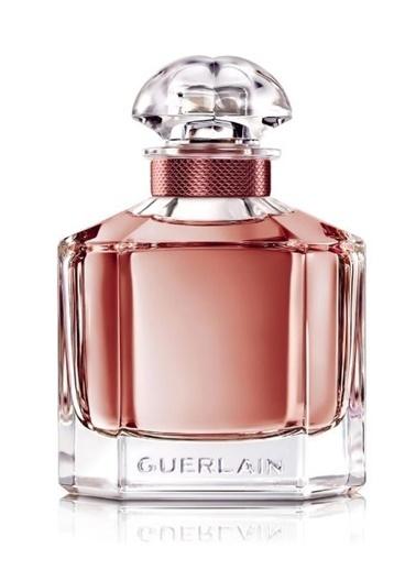 Guerlain Guerlain Mon Guerlain Intense Edp 100 Ml Renksiz